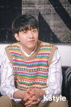 Lee Jung, Jung Yong Hwa, Cnblue, Kang Min Hyuk, Kdrama, Christmas Sweaters, Blouse, Tops, Women
