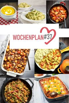 Whole Grain Rice, Eco Slim, Veggie Pizza, Diets For Beginners, Group Meals, Menu Planning, Easy Cooking, Food Preparation, Eating Habits