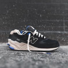 The Importance Of HighClass New Balance ML999 Mens  Womens Running Shoesnew balance outletlargest collection