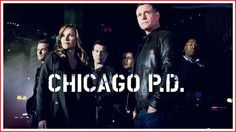 Chicago PD   Casting Calls and Auditions