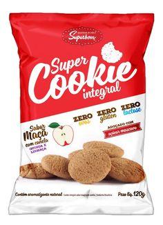 cookie_integral_maca_2.jpg (723×1000)