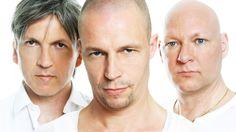 esbjorn svensson trio, faces, band - http://www.wallpapers4u.org/esbjorn-svensson-trio-faces-band/