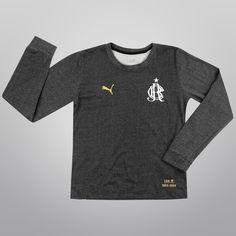 Botafogo 1984