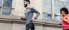 Your Runs Are Sabotaging Your Weight Loss. Here's What To Do Instead - mindbodygreen.com