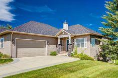 New Homes For Sale, Calgary, Gazebo, Outdoor Structures, Kiosk, Pavilion, Cabana