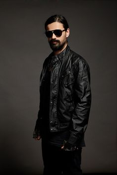 Tomo Milicevc: 30 seconds to Mars Thirty Seconds, 30 Seconds, Ivana Milicevic, Mars Family, Brother From Another Mother, Alternative Rock Bands, Psychedelic Rock, Life On Mars, Shannon Leto