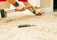 Spot On CARPET CLEANING provides 24 hours services for all your cleaning needs. You can rest assure with us that your job will be well-done as we take pride and joy in looking after you.