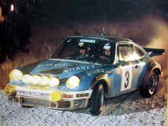 1978 RMC Nicolas-Laverne No3