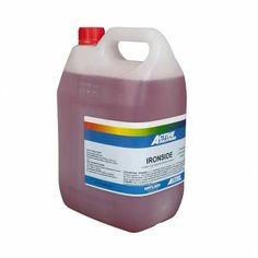 Active Ironside Cleaner/Deodoriser/Disinfectant 5L | Rodburn