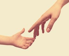 Can I end my child support order? - child support - Stange Law Firm, PC
