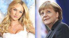 Las mujeres más poderosas y las más bellas, dos listas a elegir http://www.guiasdemujer.es/browse?id=7107&source_url=http://www.gaceta.es/noticias/mujeres-poderosas-bellas-listas-elegir-28052014-1945
