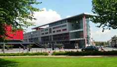 L'université de Valenciennes a fait parler d'elle sur les réseaux sociaux. Un tweet dénonce les méthodes douteuses de la fac nordiste envers ses étudiants.