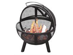 35 Landmann Fire Pits Ideas Landmann Fire Pit Outdoor Fire Pit Fire Pit