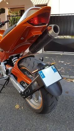 SUPPORT PLAQUE - RAS DE ROUE | CB 600 HORNET (2003/2006) Cb 600 Hornet, Motorcycle, Vehicles, Reg Plates, Plate Holder, Biking, Car, Motorcycles