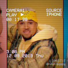 Edit by by Chris Brown Meme, Chris Brown Art, Chris Brown Videos, Chris Brown Pictures, Chris Brown Style, Breezy Chris Brown, Chris Brown Quotes, Brown Aesthetic, Film Aesthetic