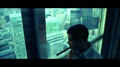 Drake - Headlines (Explicit) I had someone tell me I fell off, ooh I needed that