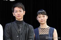 """佐藤健、宮崎あおいに絶妙フォロー """"消えてしまっても構わないもの""""を明かす - モデルプレス"""