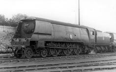 34010 Sidmouth at Bournemouth