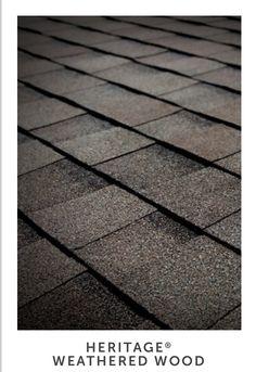 Best Certainteed® Landmark Pro™ Premium Designer Roofing 640 x 480