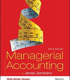 Fundamentals of multinational finance 5th edition solutions manual managerial accounting binder ready version pdf fandeluxe Choice Image