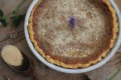 Salted Maple Pie http://www.fancyflours.com/product/salted-maple-pie/fall-recipes