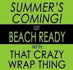 It works global! Have you tried the crazy wrap thing? Tighten Tone and firm Call or text or find out more- bodycontouringwra. It Works Body Wraps, My It Works, Cellulite, Have You Tried, Just For You, It Works Marketing, It Works Distributor, Independent Distributor, How To Make Money
