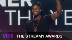 Video King, Next Chapter, Awards, Link