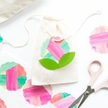 Print off these free printable gift tags and customize them in print these fun diy valentine gift tags and customize them in avery design print online for free just get avery scalloped tags customize and print negle Gallery