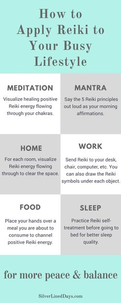 reiki healing, spirituality, chakras, holistic wellness, energy healing, law of attraction, meditation, raise vibrations