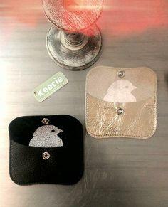 @tribecaconceptstore #mallorca Especial Regalos de Navidad: hasta 20 euros Barcelona Mallorca shopping moda Mimsta