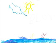By Brody, age6. Kids Summer Leisure Guide Art Contest- The Community Development, Recreation and Parks department wants your help to fill our Summer Leisure Guide section heading pages. Visit www.Regina.ca for contest information. #yqr #regina