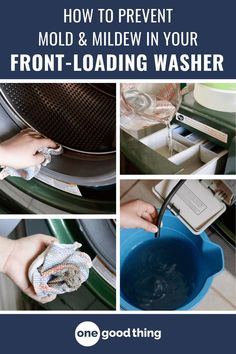 For keeping your toilet fresh and germ-free at home try this simple homemade toilet cleaner tablet recipe. Why spend on store bought toilet cleaners that Deep Cleaning Tips, House Cleaning Tips, Cleaning Solutions, Cleaning Hacks, Laundry Solutions, Cleaning Items, Laundry Tips, All You Need Is, Fun To Be One