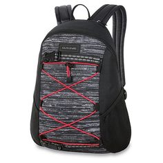 a05fd11676d 14 beste afbeeldingen van BackPacks :) - Backpack, Backpacks en ...