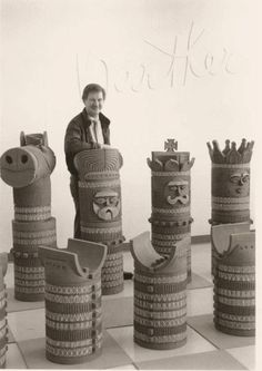 1000 images about artist chess sets on pinterest chess sets chess and chess pieces - Ceramic chess sets for sale ...