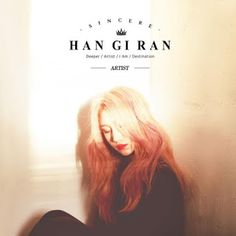 KPOP Music Lyrics: Han Gi Ran – Artist Lyrics [Hangul + Romanization]...