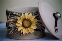 pasta di mais, polymer clay, masa flexible, cold porcelain, porcelana fria, pasta francesa, fiori