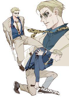 Anime Manga, Anime Art, Nanami, Cute Anime Guys, Aesthetic Anime, Manhwa, Anime Characters, Drawing Reference, Character Design