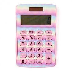 Purr Maids calculator