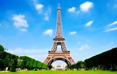 France Travel Guide with Best Useful Information For Visitors - http://stunningvacationtips.com/france-travel-guide-with-best-useful-information-for-visitors/