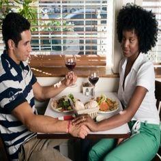 Biracial dating advice