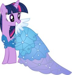 From Canterlot Boutique, i think i am just as exhausted as Rarity was from making this dress. My Little Pony Dress, My Little Pony Rarity, My Little Pony Princess, My Little Pony Twilight, My Little Pony Drawing, Mlp My Little Pony, My Little Pony Friendship, My Little Pony Collection, Princess Twilight Sparkle