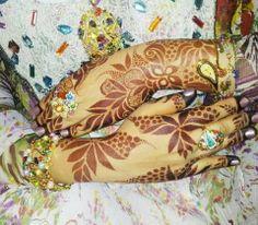 khaleeji henna | ... Henna-expert-Doha/117203125058154?success=1#!/pages/Henna-expert-Doha
