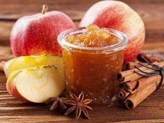 Diyet yaparken reçellerden ya da marmelatlardan vazgeçmek zorunda değilsiniz...
