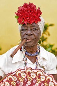 16 Best Kubanische Zigarren Cuban Cigars Images Cuban