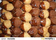 Christmas Sweets, Pretzel Bites, Bread, Fruit, Cooking, Breakfast, Food, Omega, Bohemian