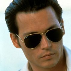 Donny Brasco (1997) - Johnny Depp