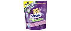 Snuggle Scent Boosters  oh wow snuggle is my all time favorite i go to multiple stores if they are out just to get my boosters liquid and dryer sheets i would beg to be included in this mission!!!
