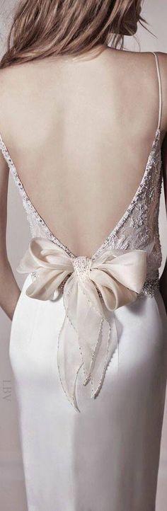 .La Masía Les Casotes | Vestidos de Novia  #boda #novia  #bride #inspiracion