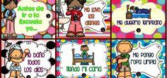 Portadas meses del año, para nuestras planeaciones y carpetas Imagenes Educativas: comparte este material que ha sido realizado por la Maestra Estrella Leyva y ha sido compartido en Facebook: Star Creando (Star Leyva) Todo...