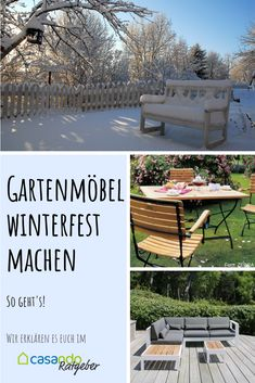 Die 114 Besten Bilder Von Gartenmobel Balcony Gardens Und Outdoor